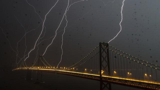 baylightningbridge.jpeg