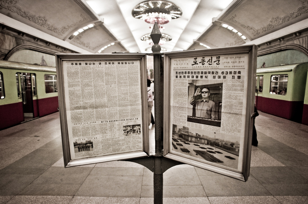 nkorea-subway.jpg