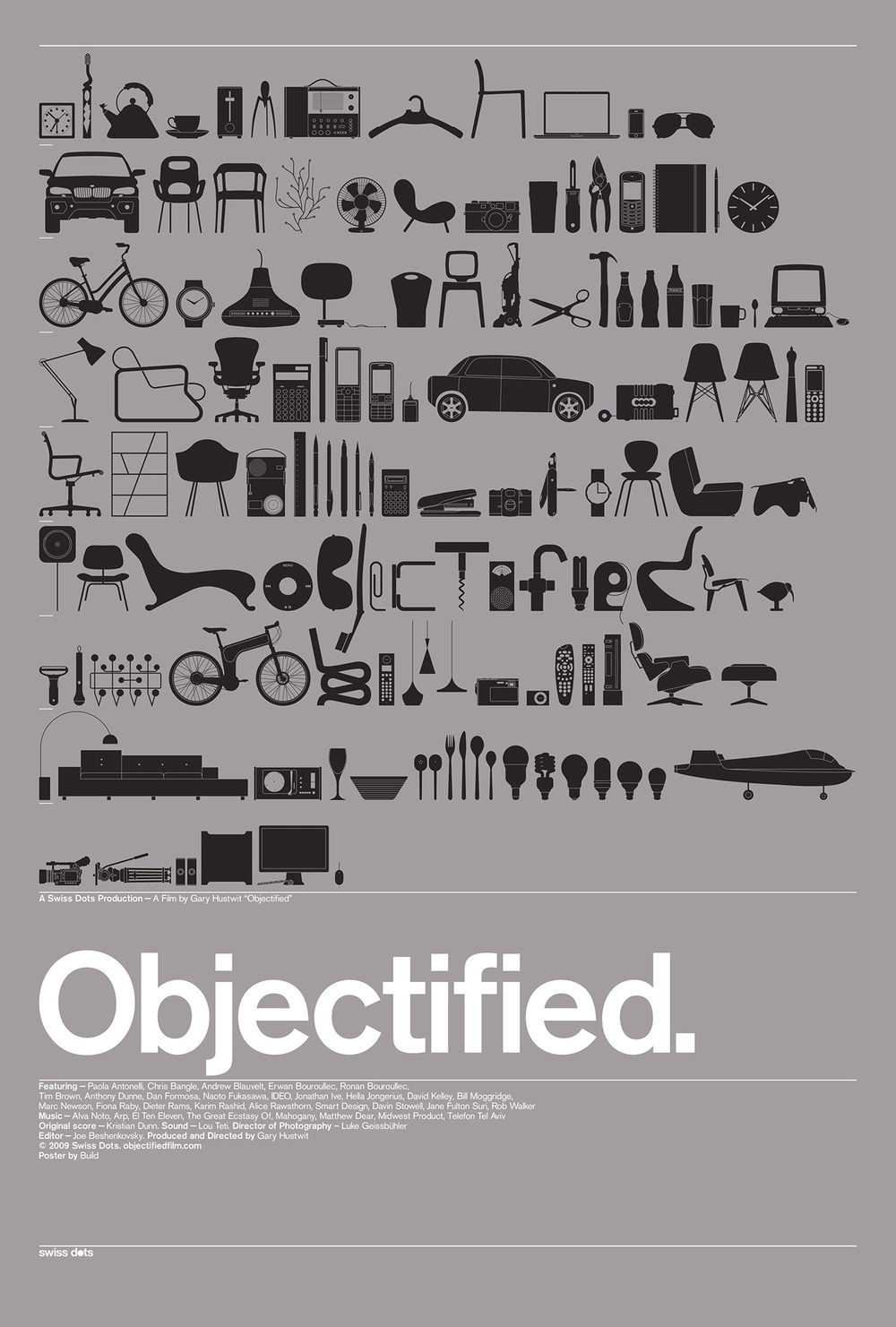 objectified.jpg