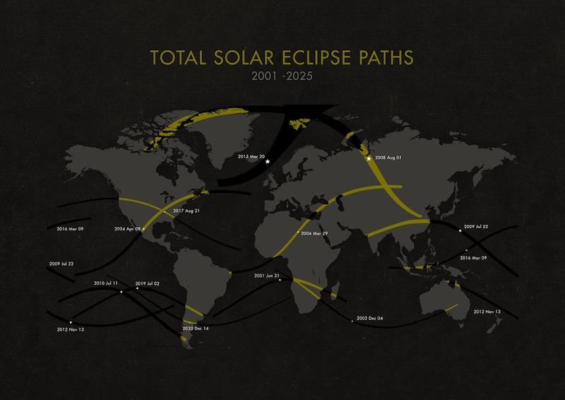 solar-eclipses.jpg