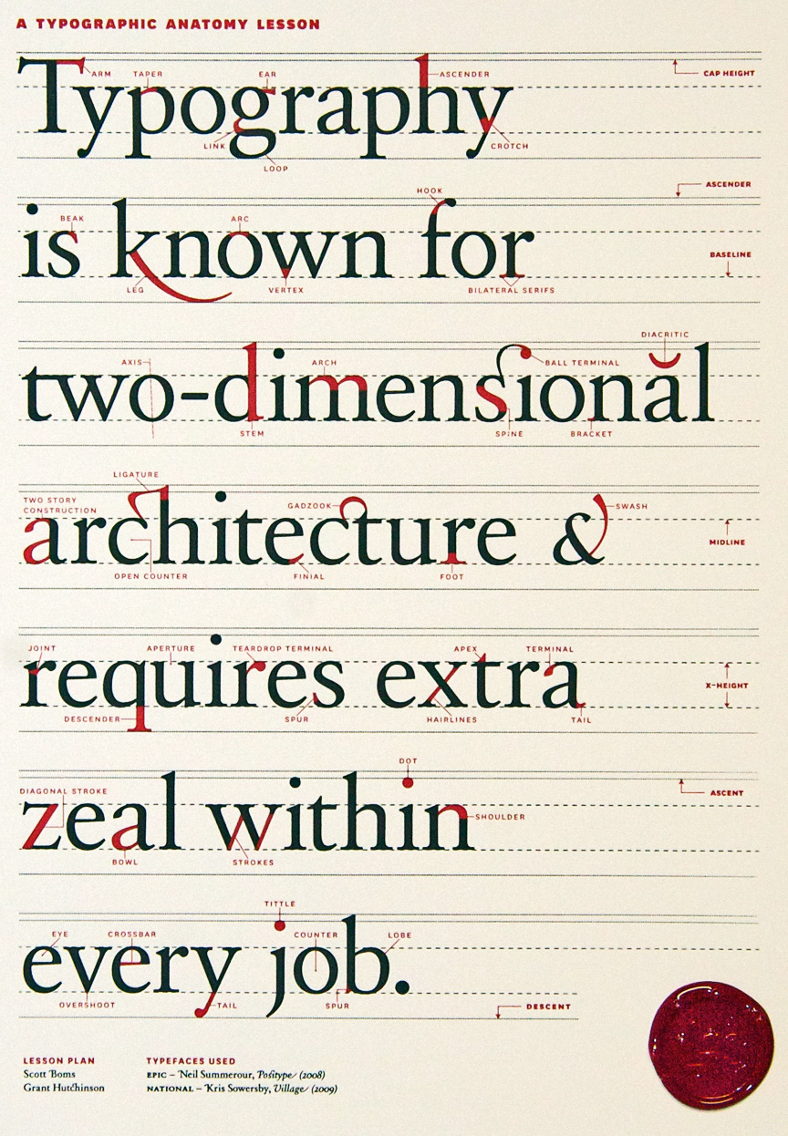 typography-lesson.jpg