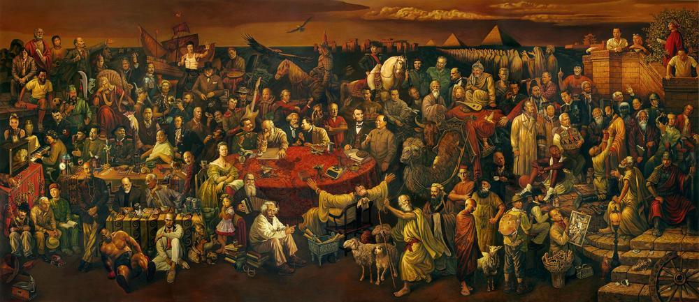 historicalfigures.jpg