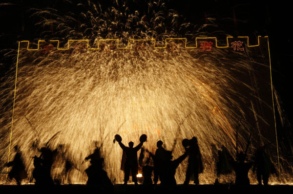 china-fireworks.jpg