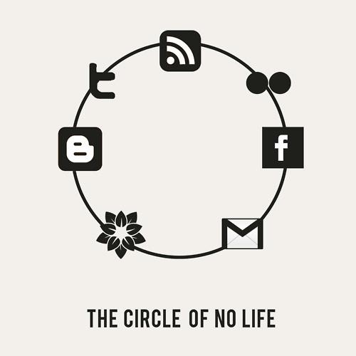 circle-life.jpg