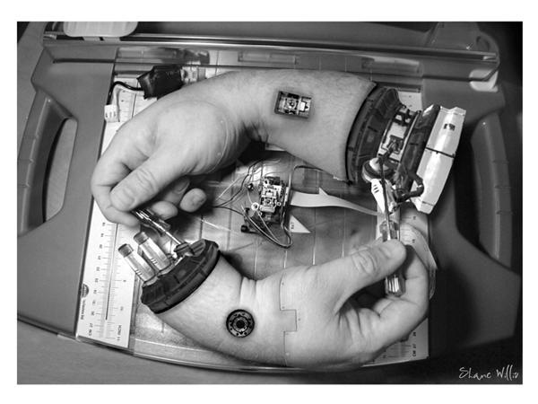 escher-hands2.jpg