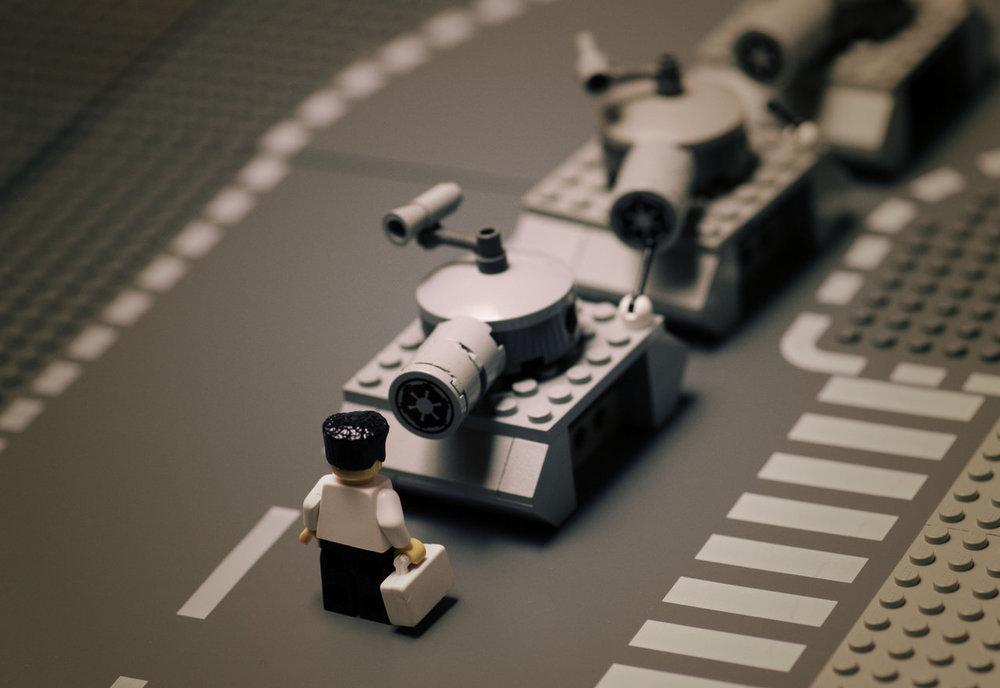 lego-square.jpg