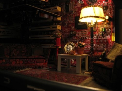 miniature-room.jpg