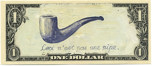 one-dollar-pipe.jpg