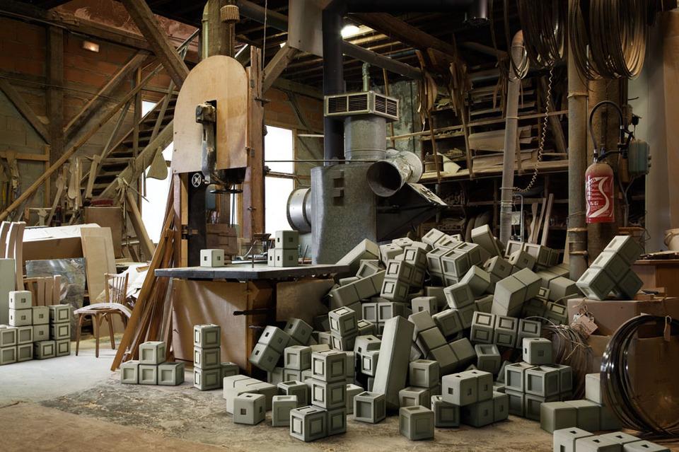 tetris-factory.jpg
