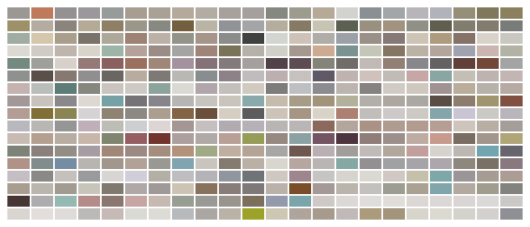 374farben.jpg
