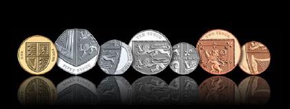 british-coins.jpg