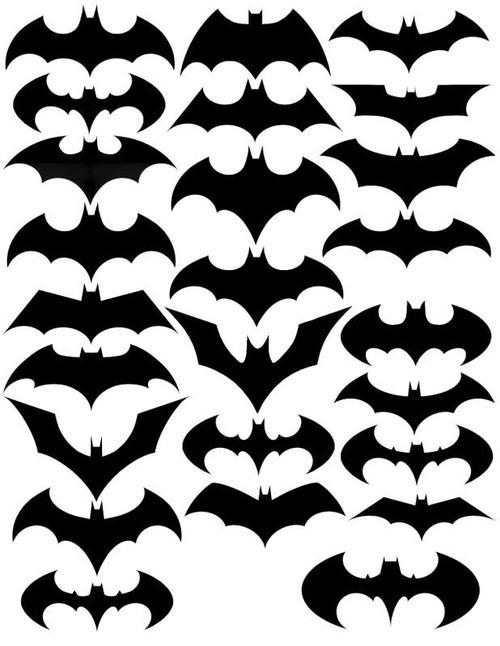 batsymbol.jpg