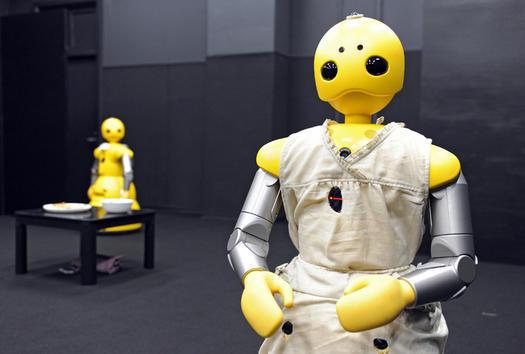 humanoid-thespian.jpg