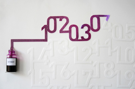 ink-calendar.jpg