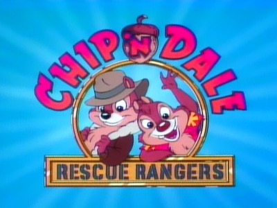 cartoons_chip-n-dale.jpg