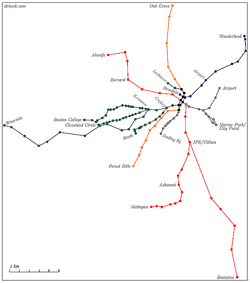 The actual MBTA map (pdf).
