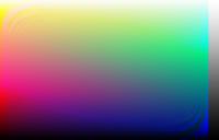 A New Color Picker