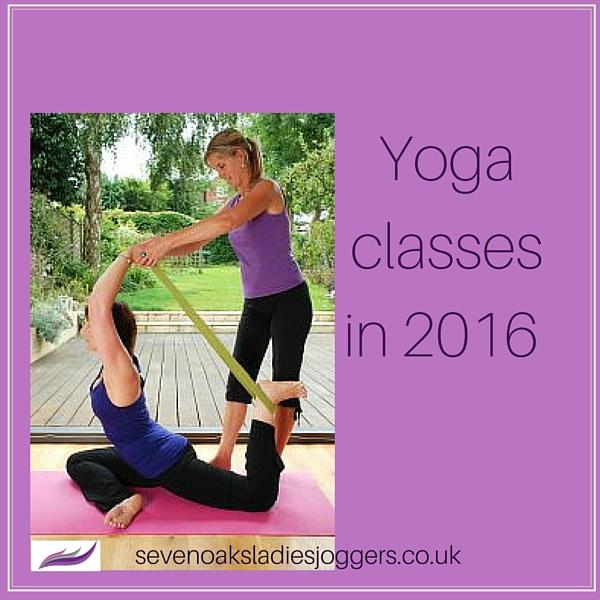 SLJ Yoga 2016