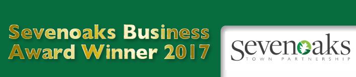 STP-Business-Awards-gold-2017 (002).jpg