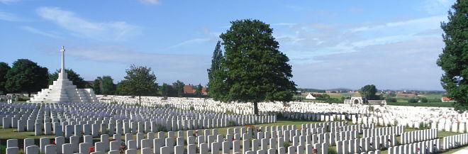 Tyne-Cot-Cemetery-Landscape.jpg