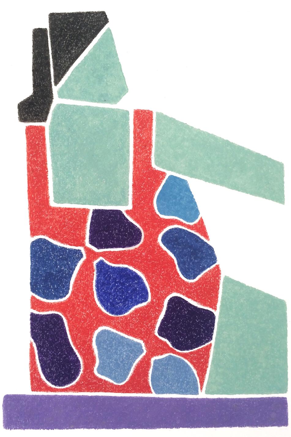 Petal  Monotype