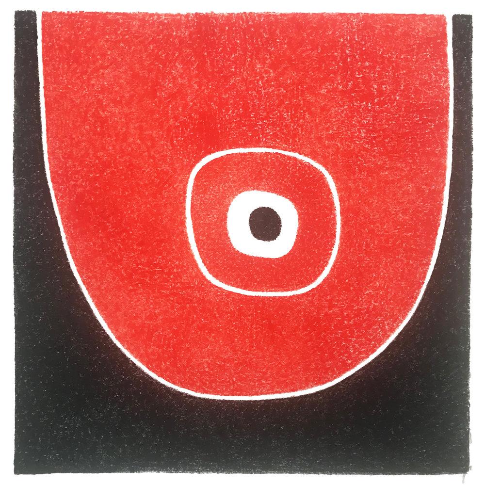 Boob 05  Monotype