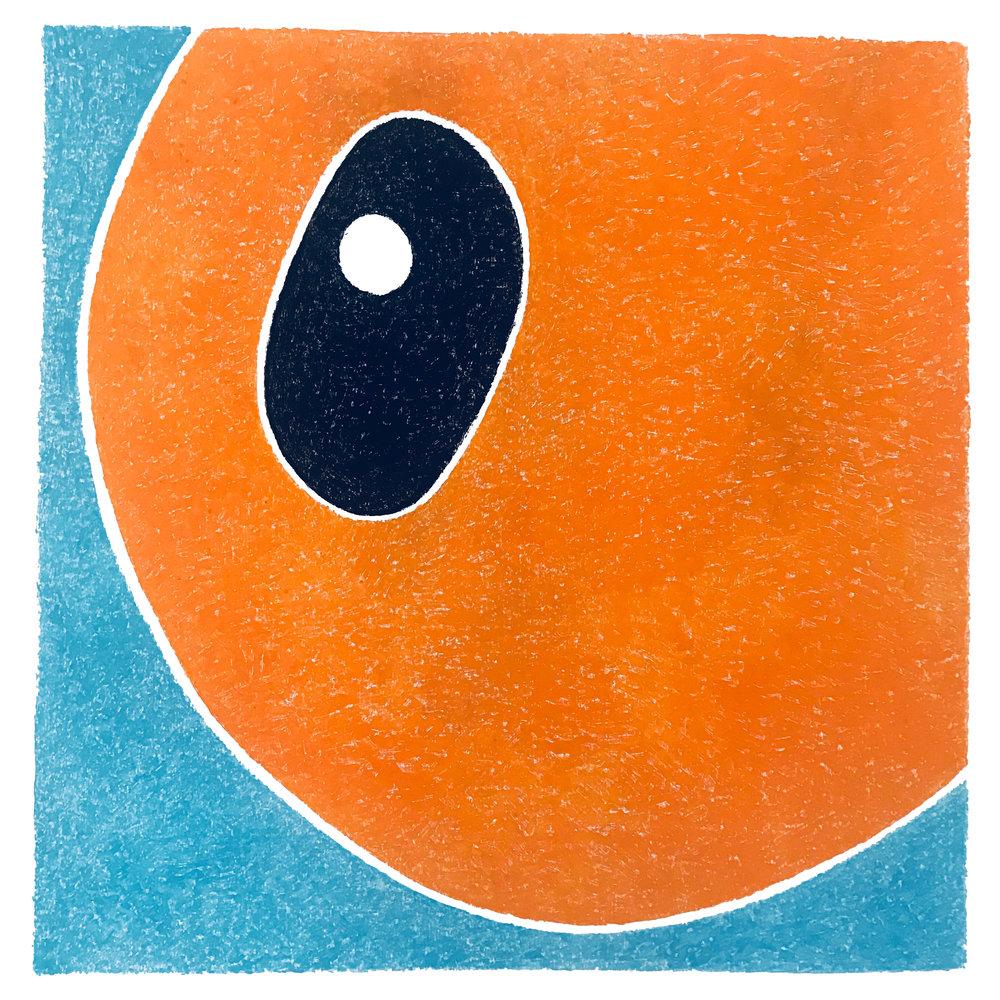 Boob 06  Monotype