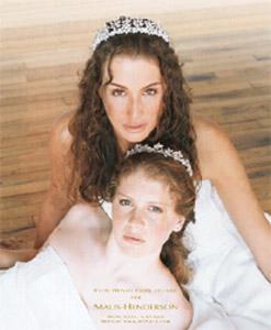 Modern Bride Ad.jpg