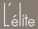 L'Elite2.JPG