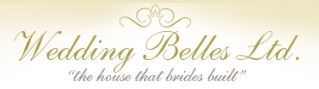 Wedding Belles Ltd.JPG