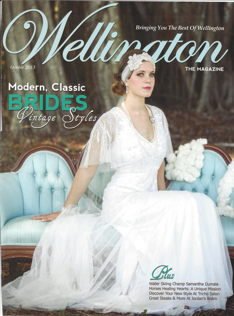 Wellington Magazine Cover 2013_750.jpg