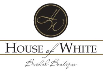 House of White.JPG
