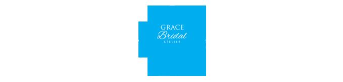 grace-logo2.png