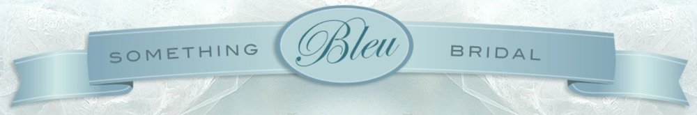 Click image to visit the Something Bleu web site