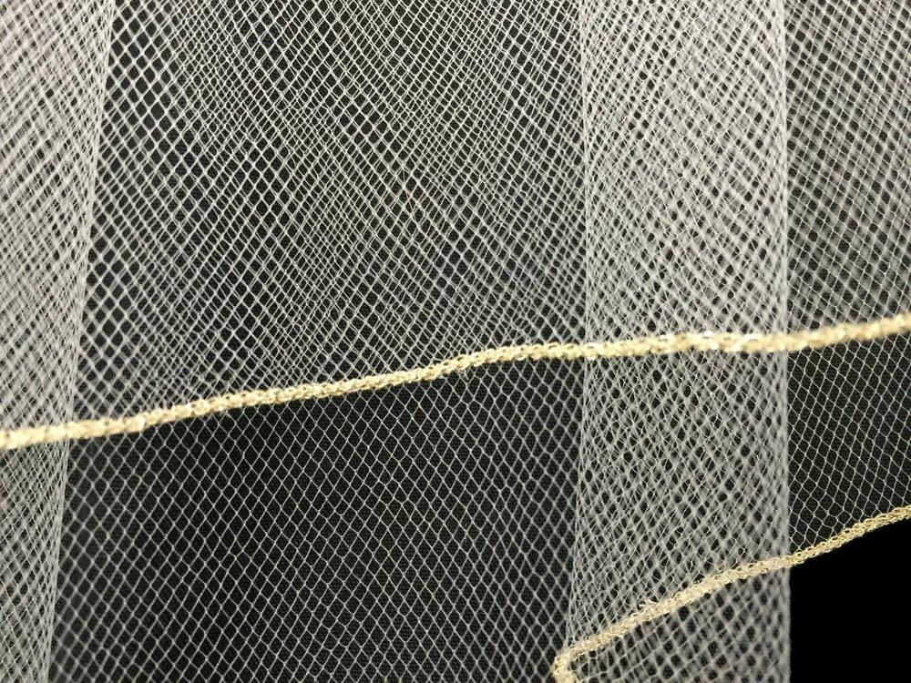 V5680-D Detail