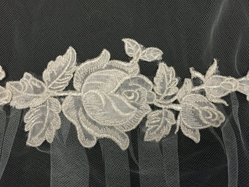 V5682-DI Detail