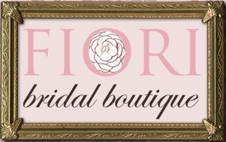 Click image to visit the Fiori Bridal web site