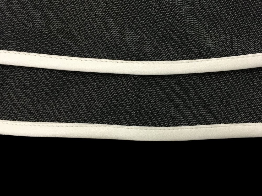 Style V5669-D Detail