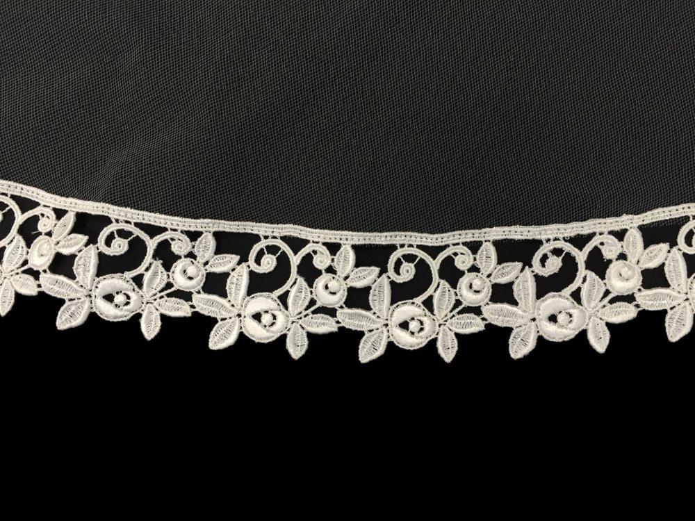 Style V5672-D Detail