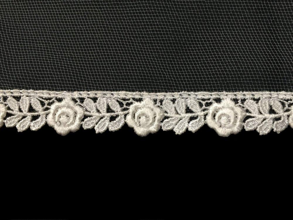 Style V5673-D Detail