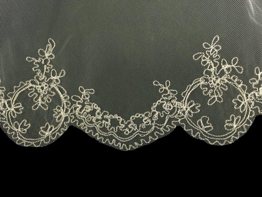 Style V5675-I Detail