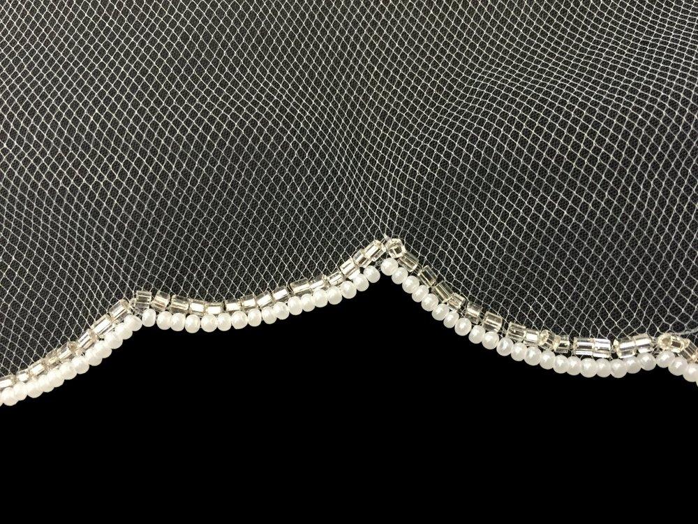 Style V5701-I Detail