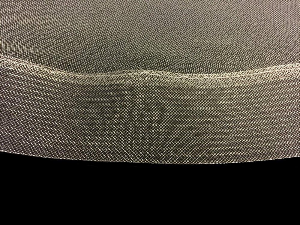 Style V5705-D Detail