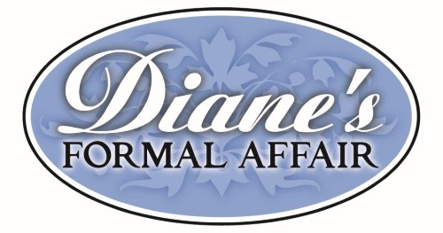 Diane's Formal Affair_sm.jpg