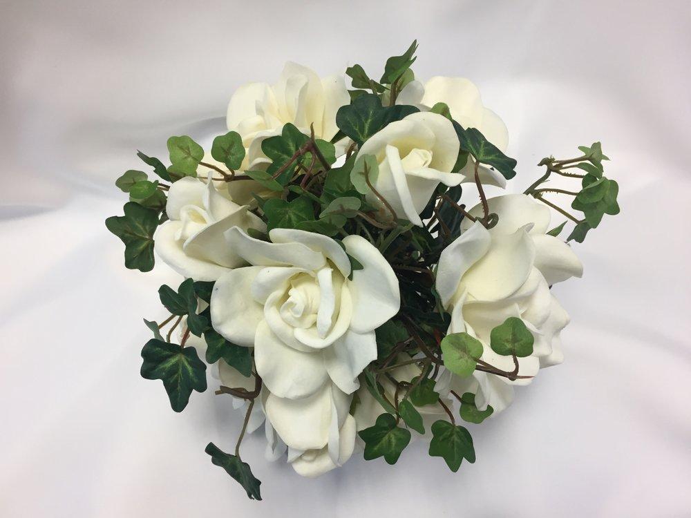 "Style 7978-DI ""True-Touch"" Bouquet"
