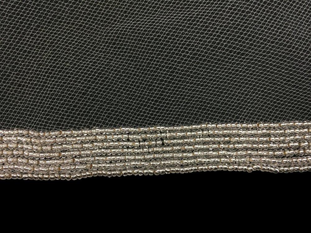 Style V5766-I Detail