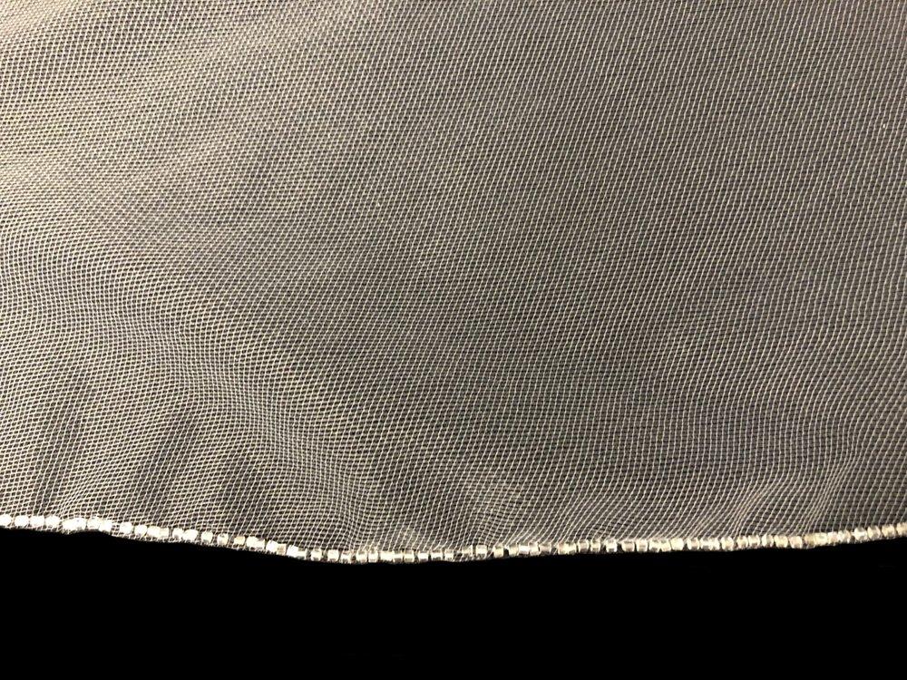 Style V5806-I Detail