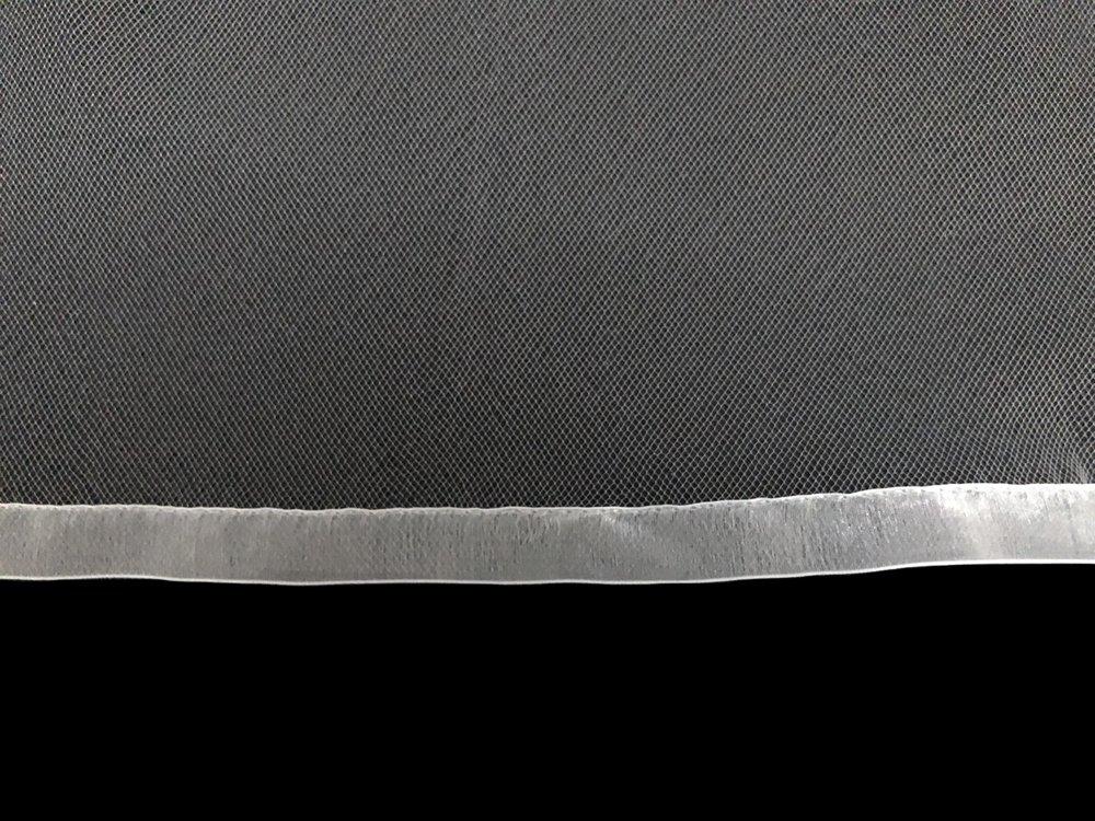 Style V5813-D Detail