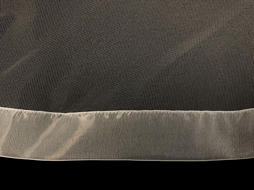 Style V5822-D Detail