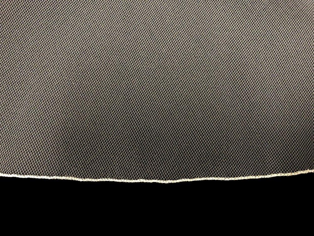 Style V5823-D Detail